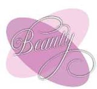 "Мастерская красоты ""Beauty"""