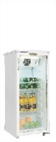 Производство холодильников в россии