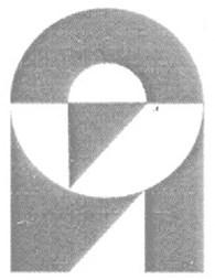Оршанский инструментальный завод