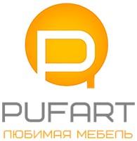 "ИП ""PUFart"""
