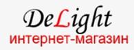 Интернет магазин DeLight