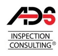 ТОО ADS Inspection & Consulting