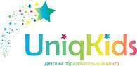 Uniqkids