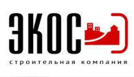 """ЭКОС"""