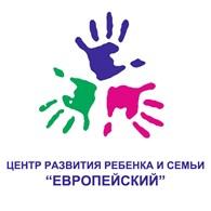 ООО Восточно-Европейский Институт Психологии (Украина - Франция)
