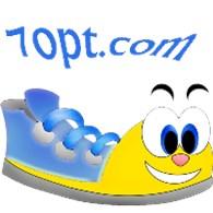 7opt.com