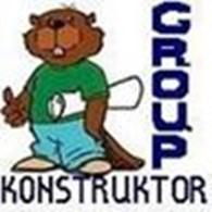 «KONSTRUKTOR-GROUP»