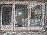 Nadopen-okna