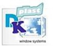 Частное предприятие DKpkast