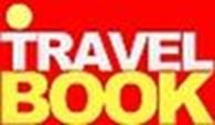 "TOO ""TRAVEL BOOK"""
