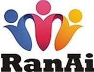 Общество с ограниченной ответственностью ТОО «RanAı»