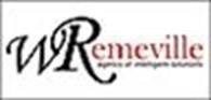 Агентство «W. Remeville» - РАЗВИТИЕ БИЗНЕСА