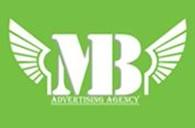 """Рекламне агентство """"Меркурій"""""""