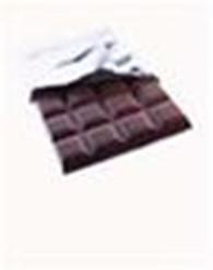 Частное предприятие Шоколад project group