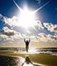Частное предприятие Архитектурное бюро — ЧП «Солнце»