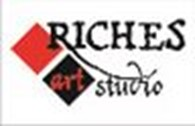 Частное предприятие ART Studio «Riches»