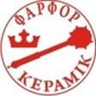 Общество с ограниченной ответственностью ФАРФОР КЕРАМИК интернет-магазин