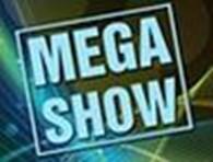Субъект предпринимательской деятельности MEGAHOW