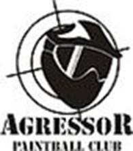 Пейнтбольный клуб «Агрессор»