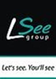 """Общество с ограниченной ответственностью Рекламное агентство """"Lsee group"""""""