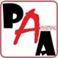 Общество с ограниченной ответственностью ООО РА Адвертайзинг