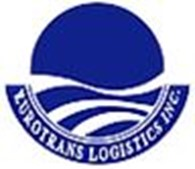 EUROTRANS LOGISTICS INC