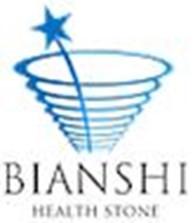 "Интернет-магазин ""Bianshi Ukraine"""