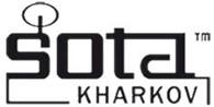 Частное предприятие Sota Kharkov