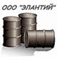 """Общество с ограниченной ответственностью ООО """"Элантий"""""""