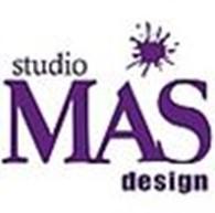 ТОО «Mas Design»