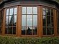 Борисполь декор окна-сервис