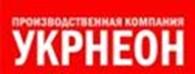 Укрнеон, Производственная компания