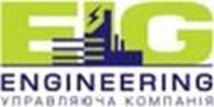EIG Engineering, ООО