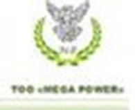 Mega Power, ТОО
