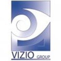 VIZIO Group, ЧП