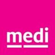 Медицинский магазин Mediven (Медивен), ТОО