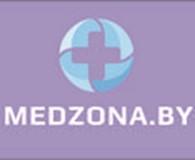 ИП Medzona.by