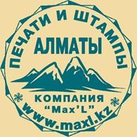 """Компания """"Max'L"""""""
