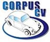 ТОО «CORPUS CIVILIUS» (Корпус Цивилиус) LTD