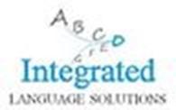 Частное предприятие Integrated Language Solutions