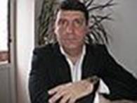АДВОКАТ И.В. Могила