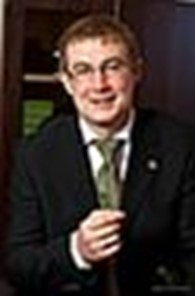 адвокат Дроздовский Николай Григорьевич
