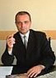 Адвокат Назар Петрович Курка