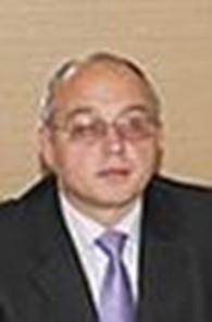 Адвокат по уголовным делам Воливач Юрий Иванович