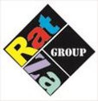 RatZa Group