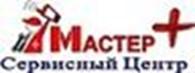 Частное предприятие Сервисный центр «МастерПлюс»