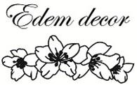 ИП Edem Decor
