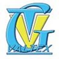 ООО «Валтекс — Гума»