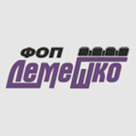 ФОП Лемешко