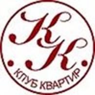 Субъект предпринимательской деятельности «Клуб квартир»